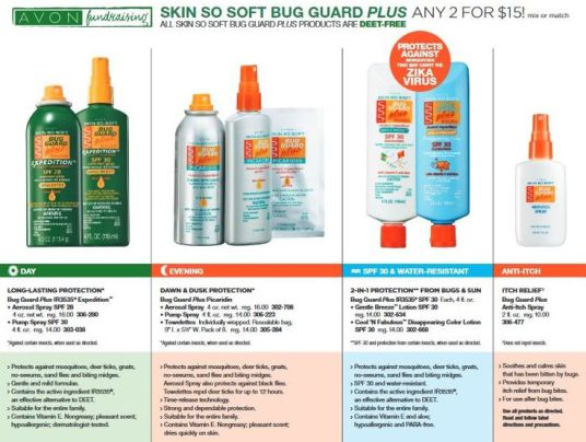 bug-guard-flyer