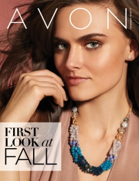 Fall First Look