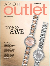 Outlet C20