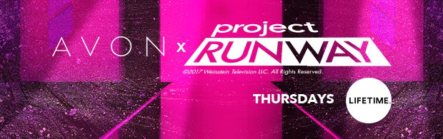 project-runway-announcement-banner